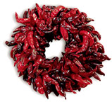 CHILE-WREATH-401M