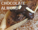 9733-CHOCOLATE-ALMOND-144