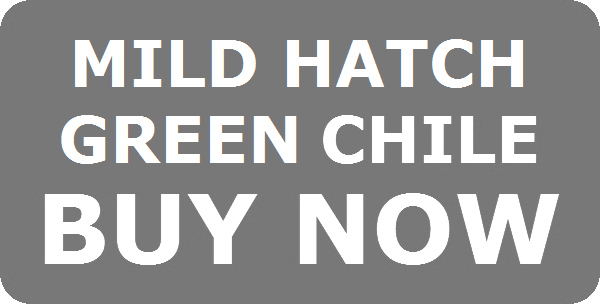 GRAY BUTTON MILD HATCH CHILE