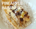 PINEAPPLE CRANBERRY TAMALES1