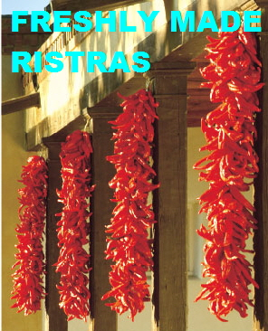 RISTRAS-ON-HOME2