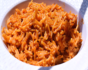 SPANISH RICE FINAL WEB 288