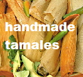 HATCH-GREEN-CHILE-TAMALES